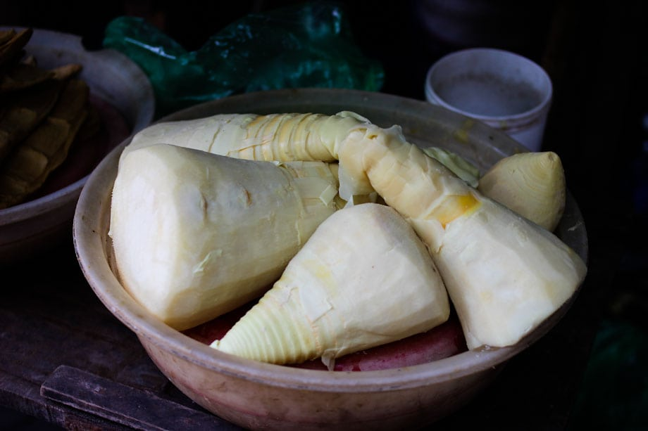 vietnam-comida-callejera (10)