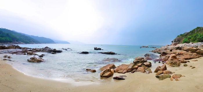 Isla Lamma