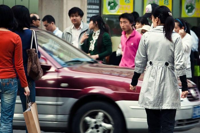 visitar pekin