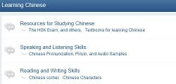chinese-forums