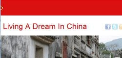 dreaminchina