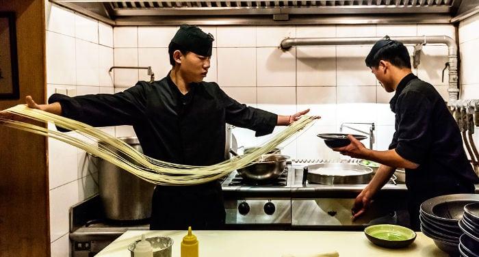 mejores restaurantes beijing