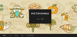 pictochina