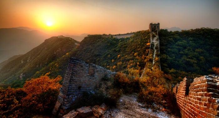 mejores lugares aprender chino