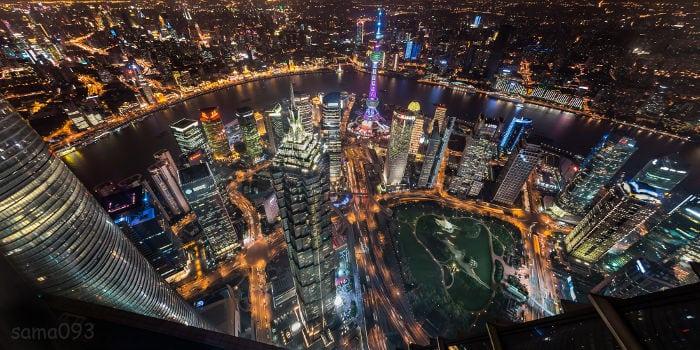 regalos negocios china