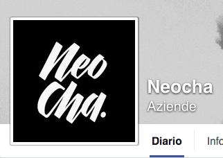 Neocha