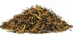 té negro dianhong