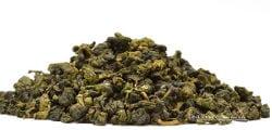 té oolong de taiwan