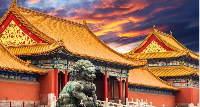 Tours en China: Que deberías saber antes de reservar tu