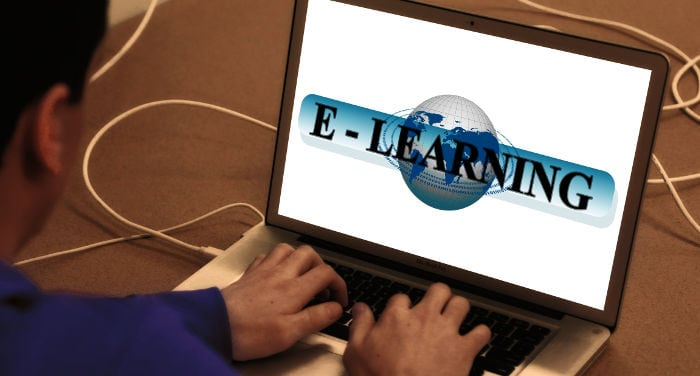 clases chino particulares online