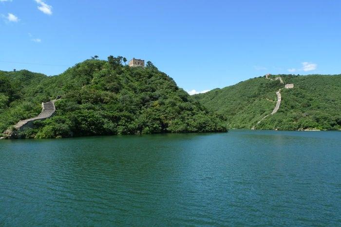 Xifengkou