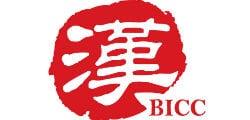 escuela de chino en beijing