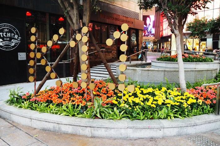 k11 moda china hong kong