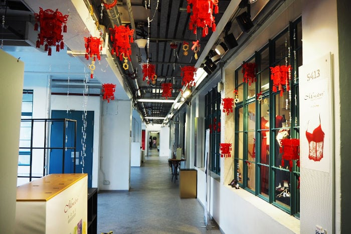 pmq tiendas moda hong kong