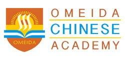 escuela de chino yangshuo
