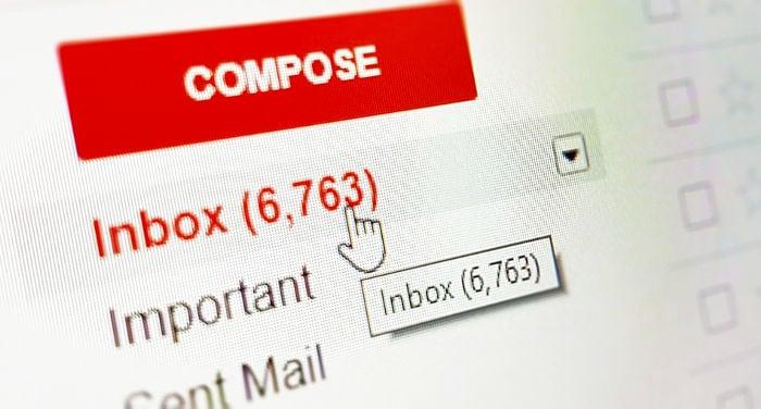 acceder cuenta gmail en china