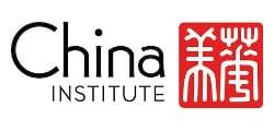 China Institude