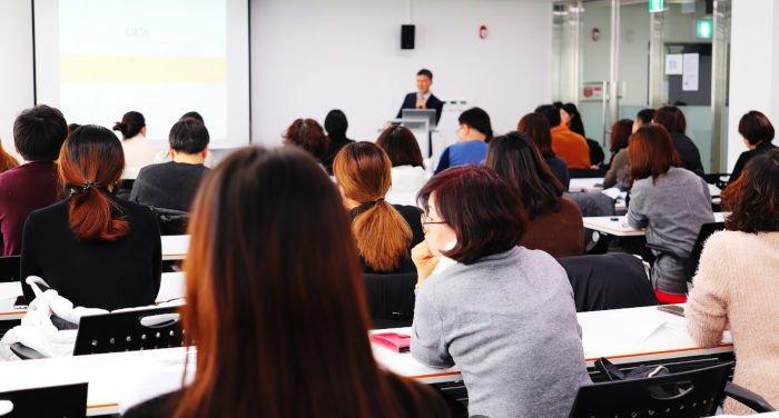 Trabajar como profesor de español en china