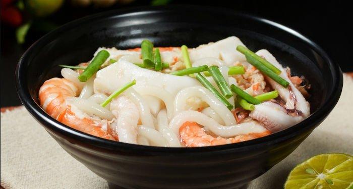 Los mejores cursos online de cocina vietnamita