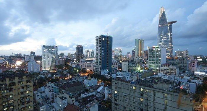 Cómo abrir una sociedad en Vietnam