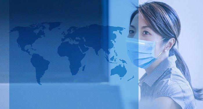 Clínicas internacionales en Asia