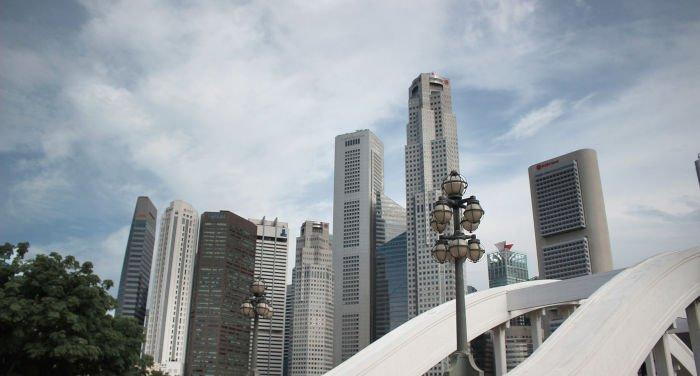 Los mejores sitios web de búsqueda de empleo en Singapur