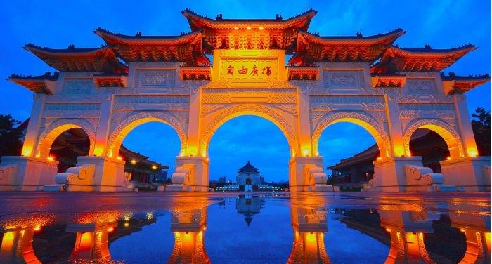 Cómo elegir el mejor tour o agencia de viajes para Taiwán