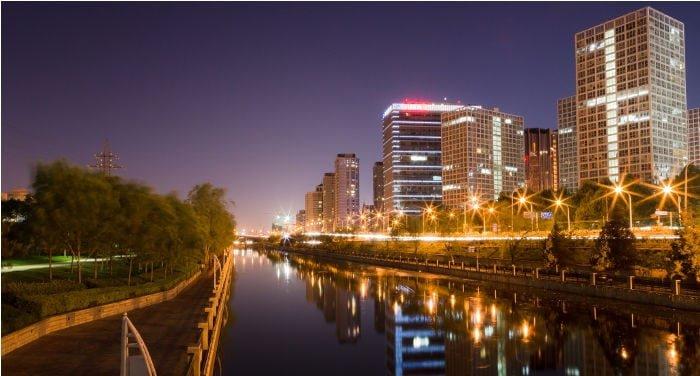 Qué me han aportado estos cuatro años en China