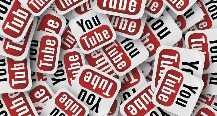 acceder a YouTube en china