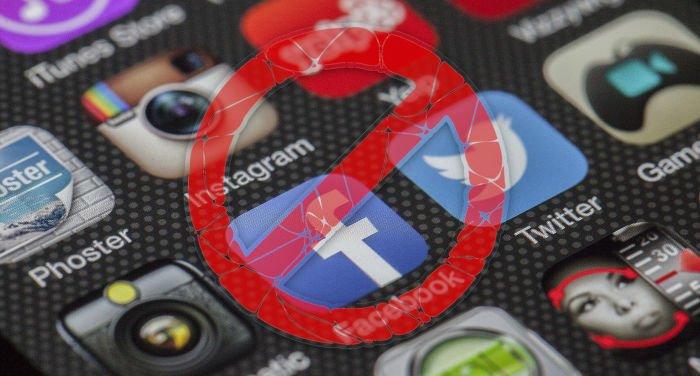 Acceder a las Apps bloqueadas en China