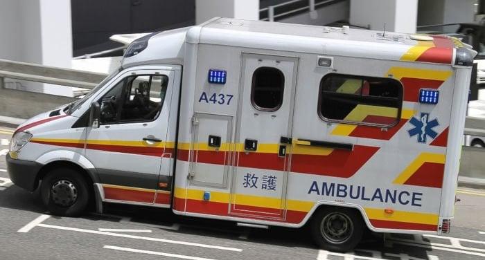 Seguro médico en Hong Kong para viajeros