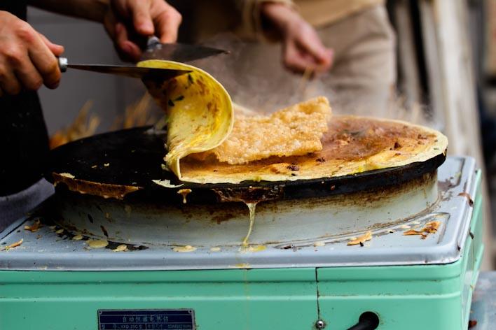 cibo yunnan