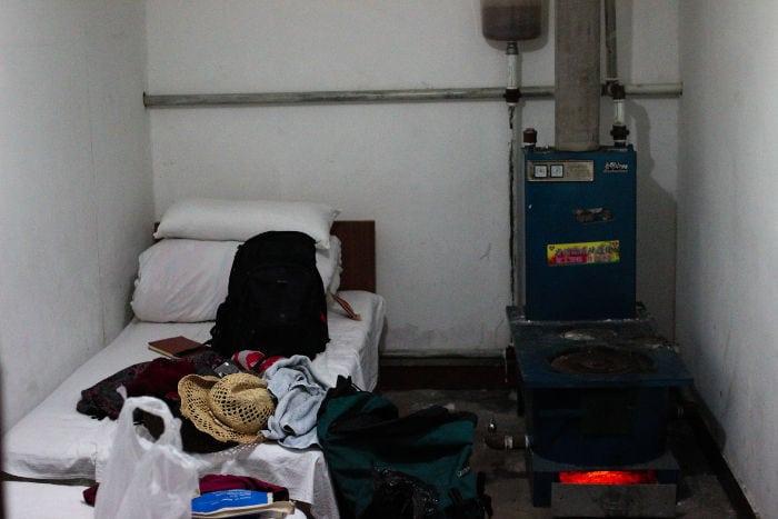 5.xinjiang-hotel-4