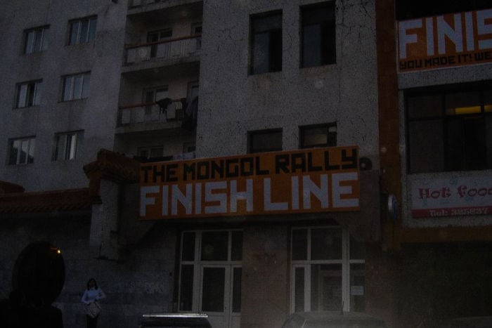 italia-mongolia-19