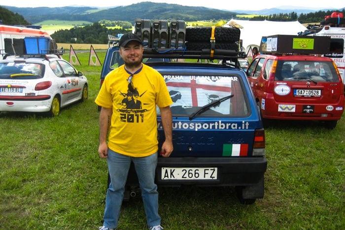 italia-mongolia-2