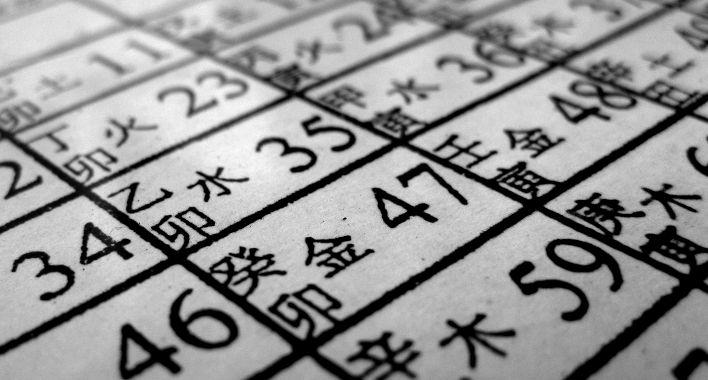 segreto per imparare il cinese