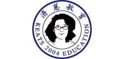 Keats School