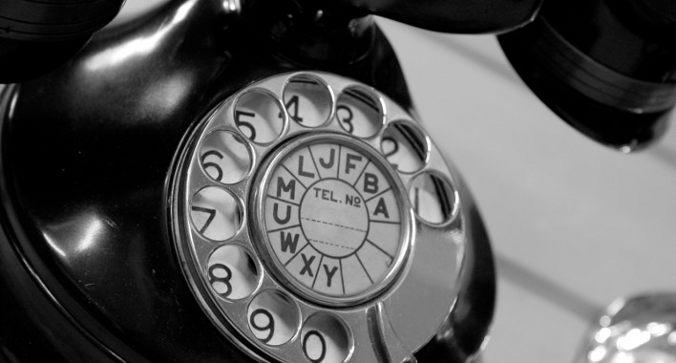 numero telefonico virtuale