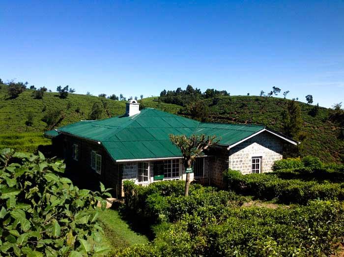 18 NUWAVA ELYA cottage