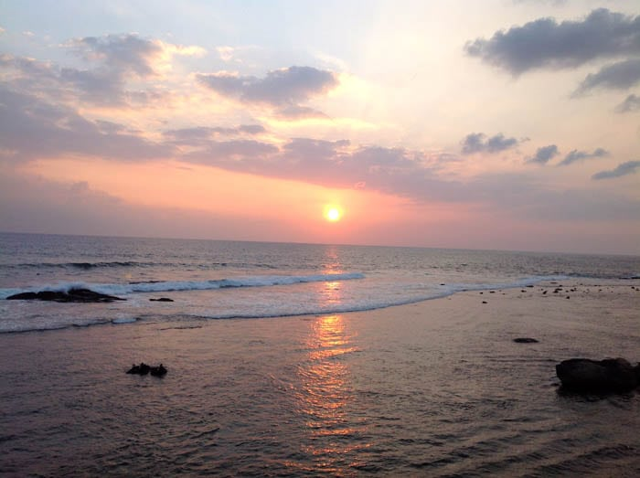 35-GALLE tramonto-700