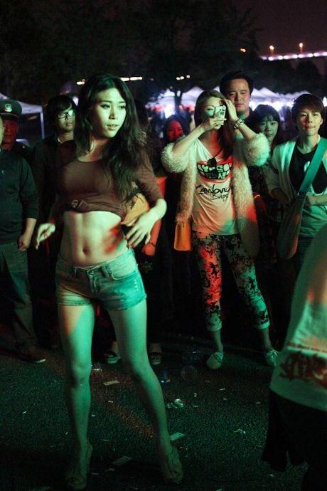 shanghaistrawberrymusicfestival-11