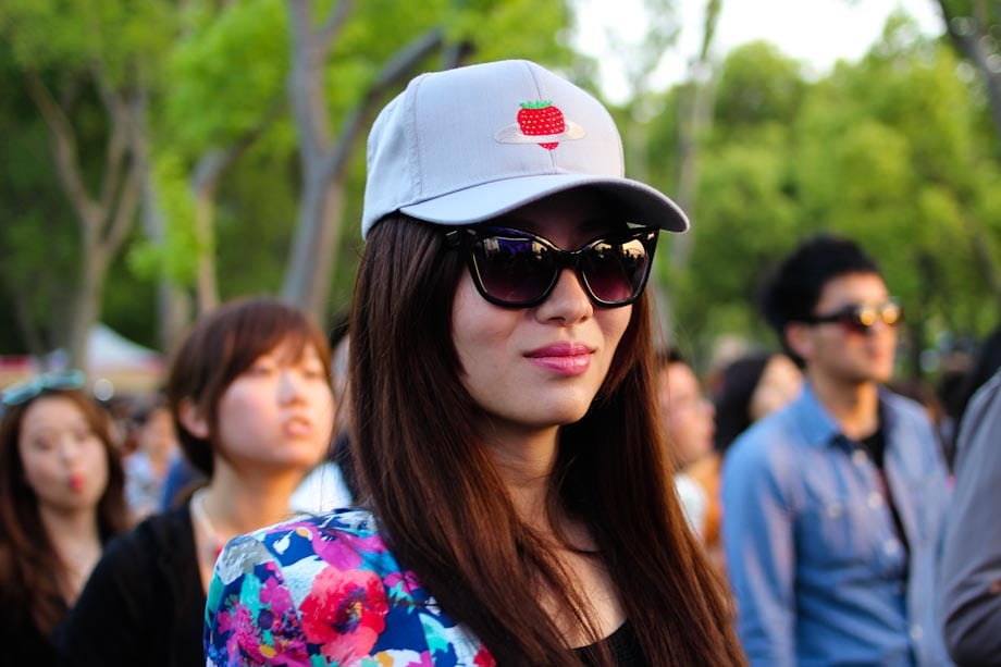shanghaistrawberrymusicfestival-5