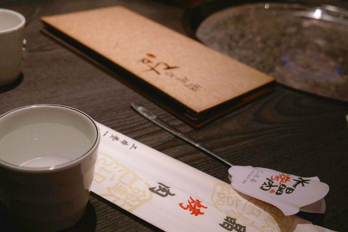 dove mangiare a pechino