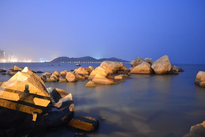 Costa di Zhuhai