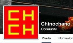 Chinochano