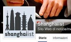 Shanghai Expat siti di incontri asiatico Christian Dating servizio