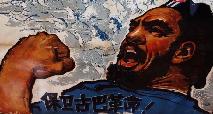 Rimpatriati dalla Cina