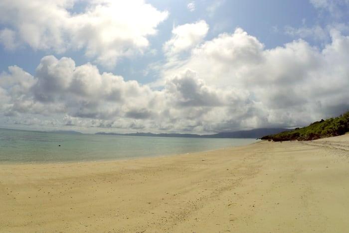 Isola Miyako
