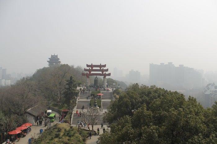 inquinamento-hubei