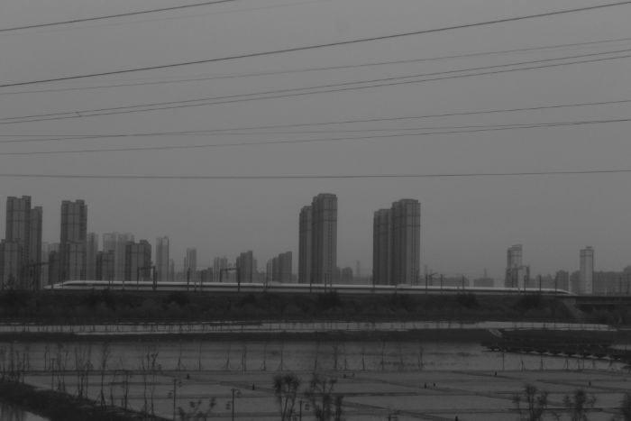 inquinamento-in-cina